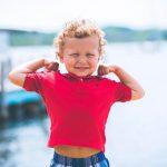 como-criar-ninos-elevado-amor-propio