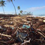 plastico-contaminacion-ambiente