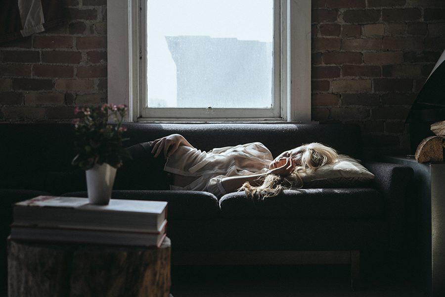 evitar-el-insomnio