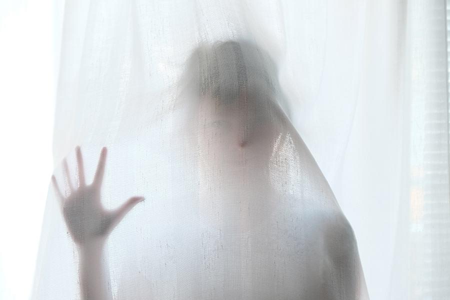 ghosting-la-terrible-manera-de-acabar-una-relacion-phronesis-relacion-de-pareja 2