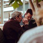 comportamiento-sexual-inapropiado-demencia