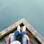 las-4-razones-entender-resiliencia