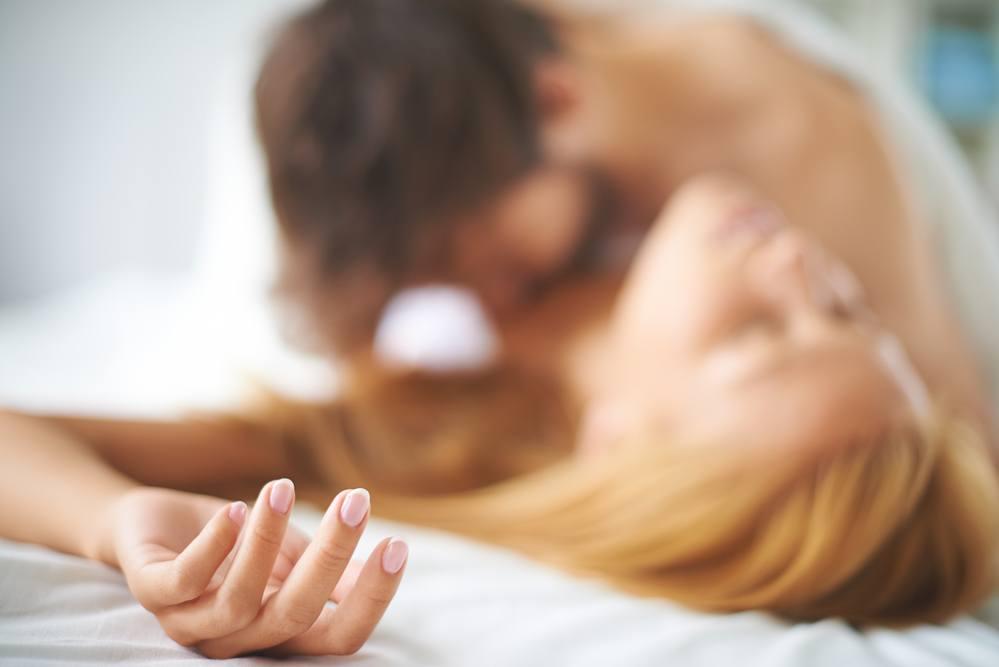 malas-practicas-sexuales-que-debes-evitar-sexualidad-phronesis