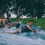 por-que-es-importante-la-amistad-adolescencia-superacion