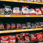 productos-ultraprocesados-beneficios-desventajas