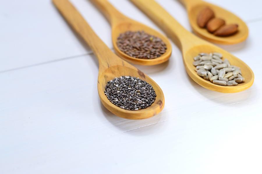 salud-semillas-alimentacion-saludable-cecilia-albisu-phronesis-salud-bienestar