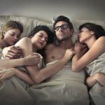 sexualidad-consejos-trio-no-fracases-intento-phronesis