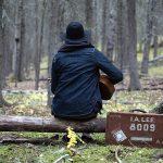 superacion-sobrellevar-la-soledad-superacion-autoestima-phronesis