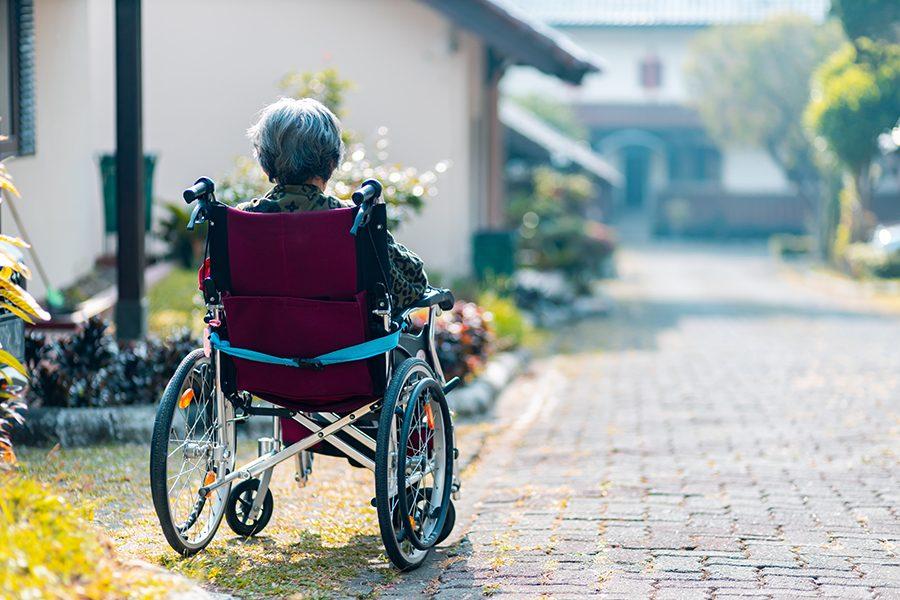 6-recomendaciones-oms-daño-congnitivo-demencia
