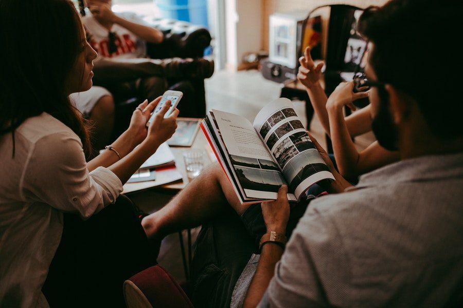 como-sobrevive-el-amor-redes-sociales
