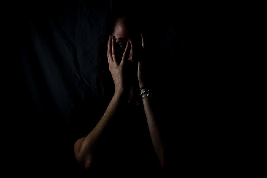 salud-emociones-miedo-rodrigo-isaza-phronesis