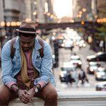superacion-las-6-actitudes-que-afectan-tu-crecimiento-personal-phornesis