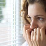 agorafobia-trastorno-ansiedad