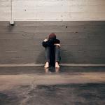 enfrentando-miedo-que-paraliza