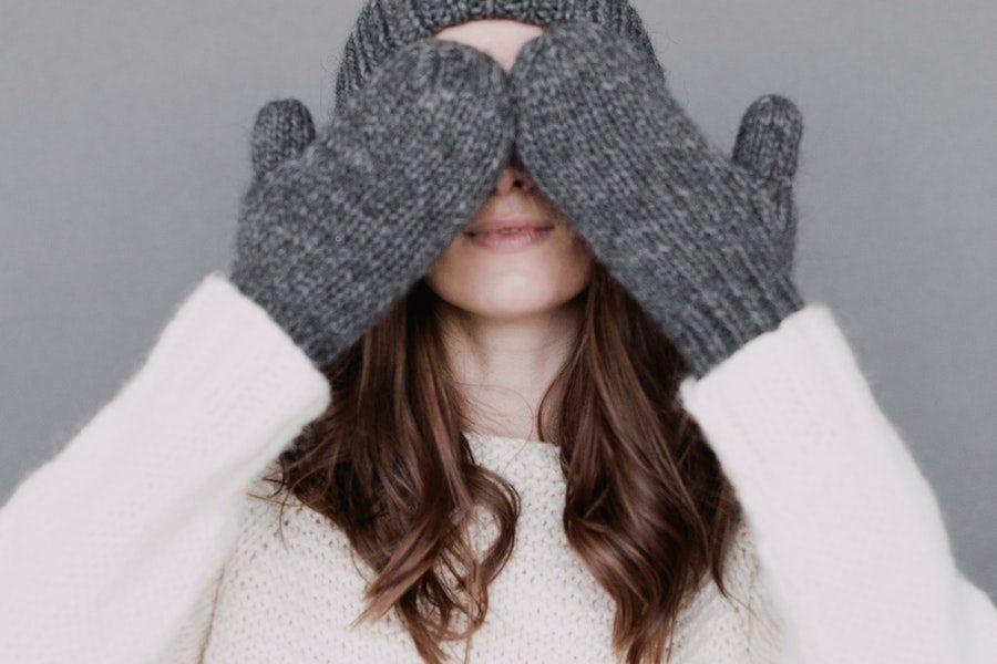 razones-sientes-frio-salud-y-bienestar