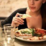 12-claves-evitar-alimentacion-emocional