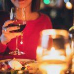 9-razones-para-reducir-o-eliminar-el-consumo-de-alcohol